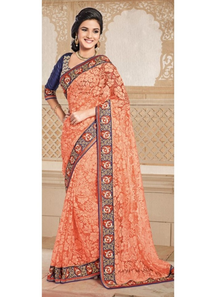 orange-color-family-embroidered-saree-in-net-brasso-fabric-with-machine-embroidery-resham-patch-zari-work-800x1100
