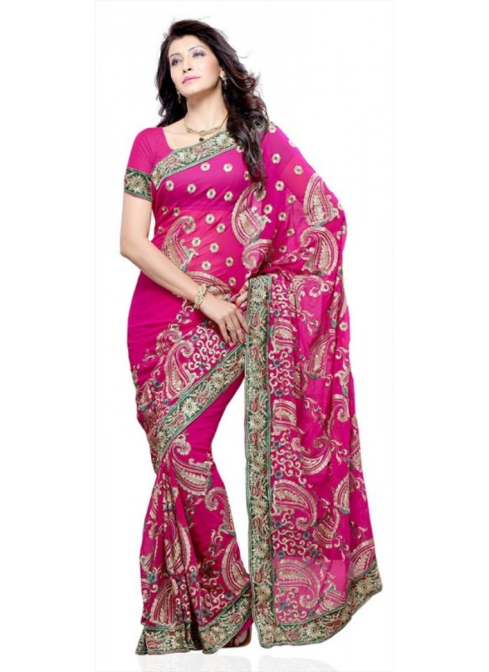 pink-and-majenta-color-family-embroidered-saree-in-georgette-fabric-800x1100