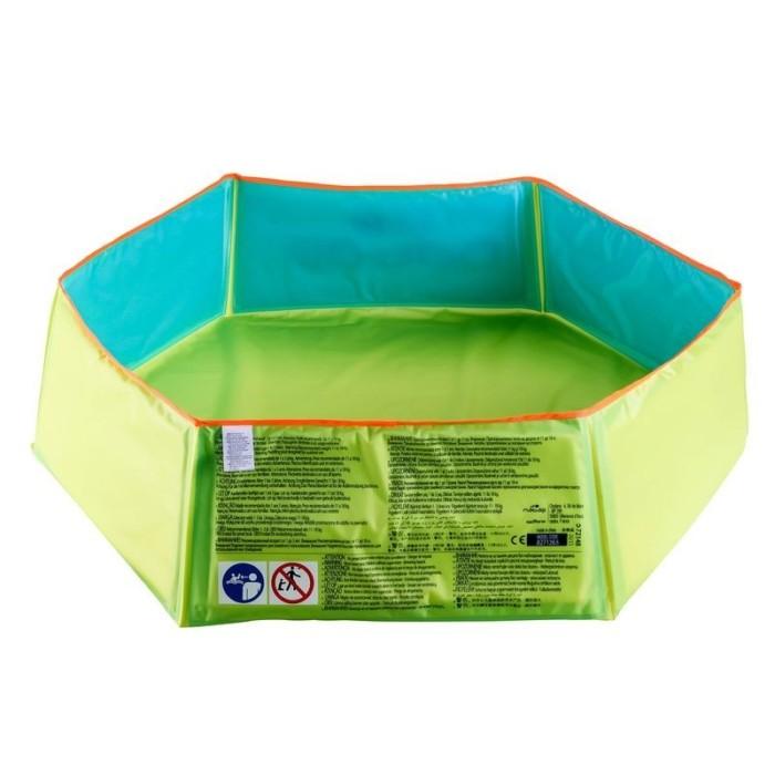 piscinette-tidipool-jaune-885-cm-de-diametre-avec-sac-de-rangement-etanche (1)