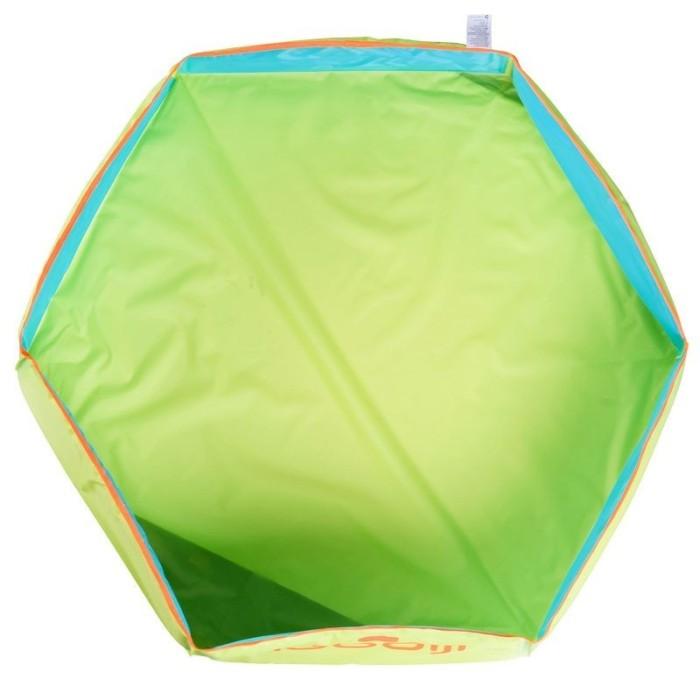 piscinette-tidipool-jaune-885-cm-de-diametre-avec-sac-de-rangement-etanche (2)