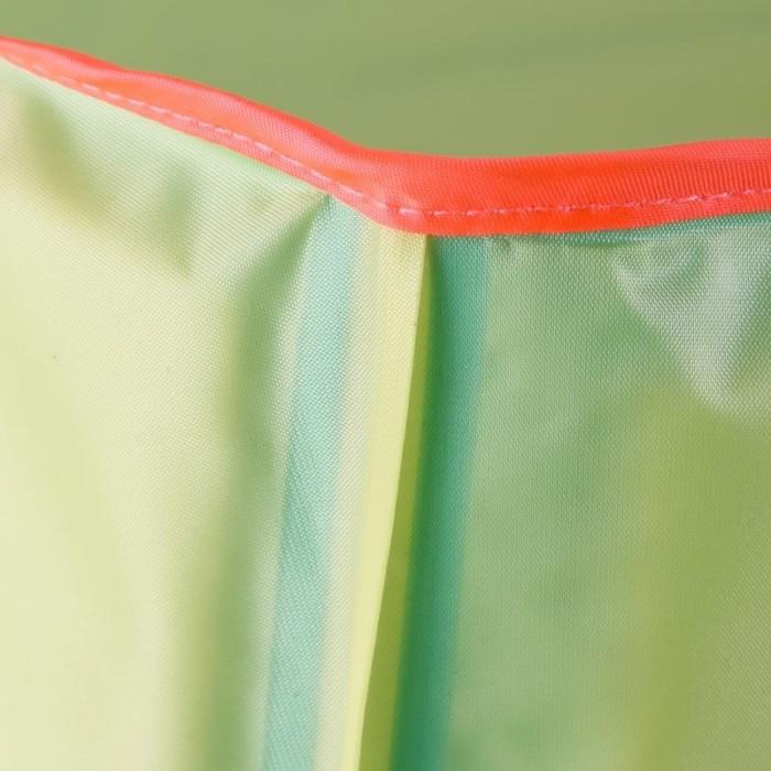 piscinette-tidipool-jaune-885-cm-de-diametre-avec-sac-de-rangement-etanche (3)