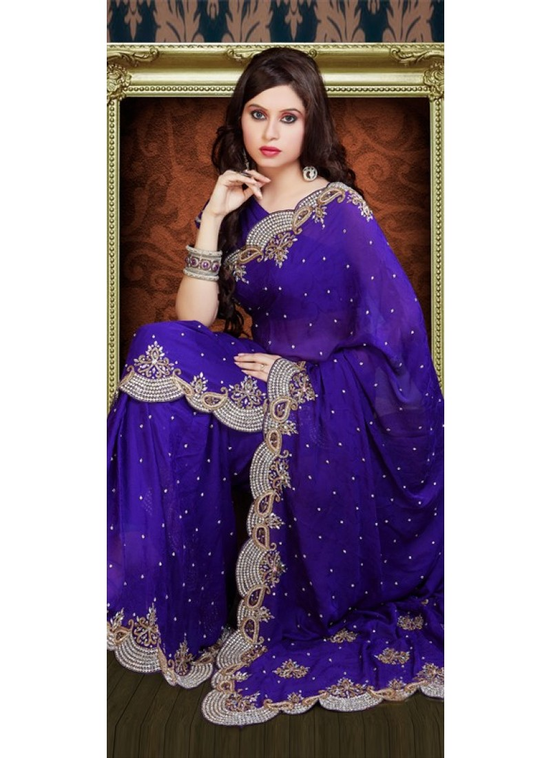 purple-and-violet-color-family-party-wear-saree-in-jacquard-fabric-with-zari-stone-work-800x1100