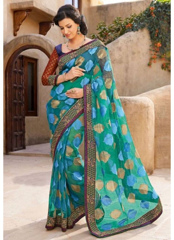 ravishing-blue-saree-800x1100