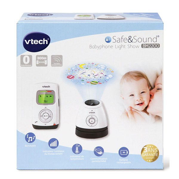 vtech-baby-phone_10_