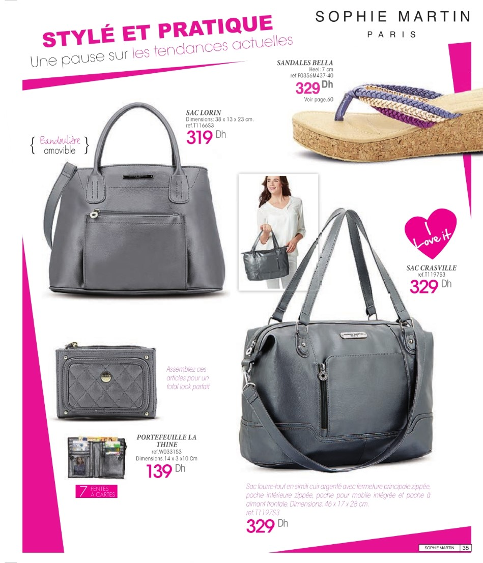 youblisher.com-1398182-Catalogue_58_035