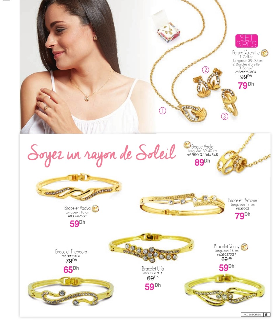 youblisher.com-1398182-Catalogue_58_051