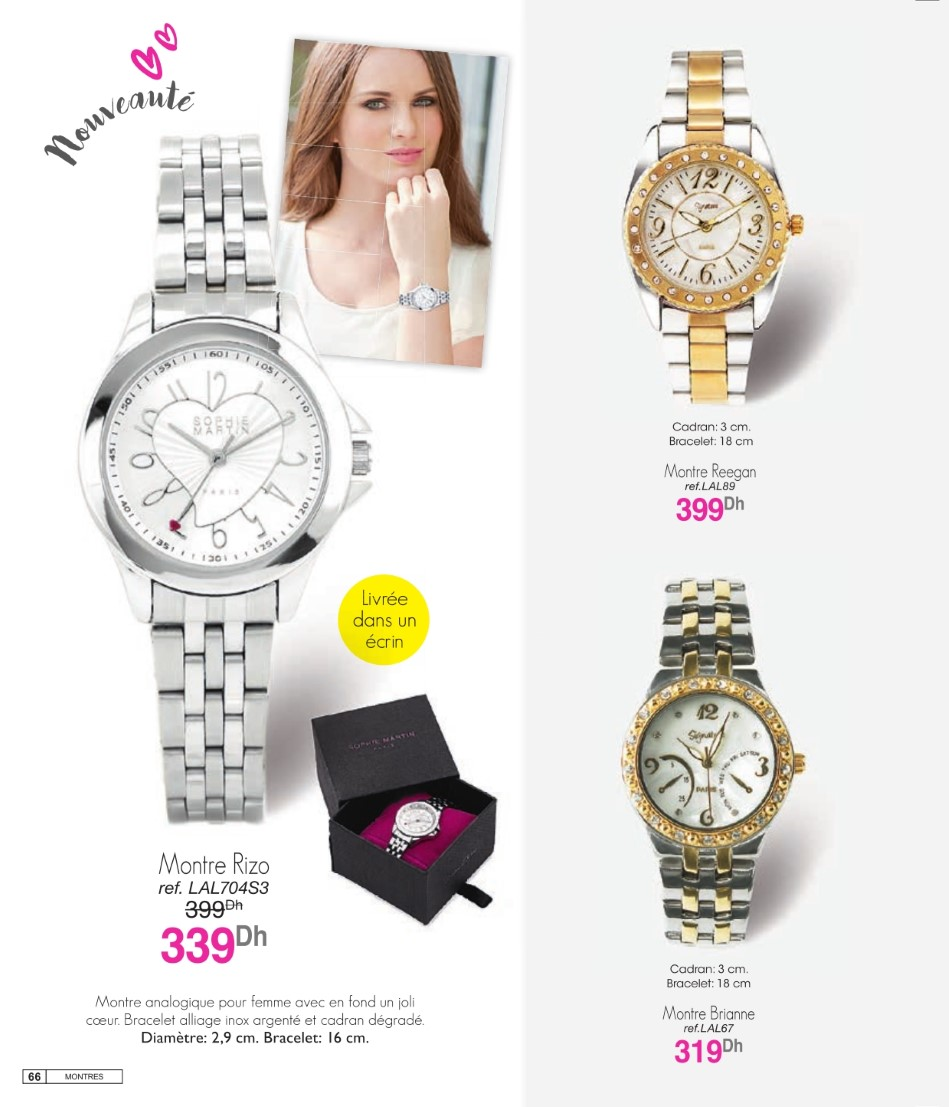 youblisher.com-1398182-Catalogue_58_066