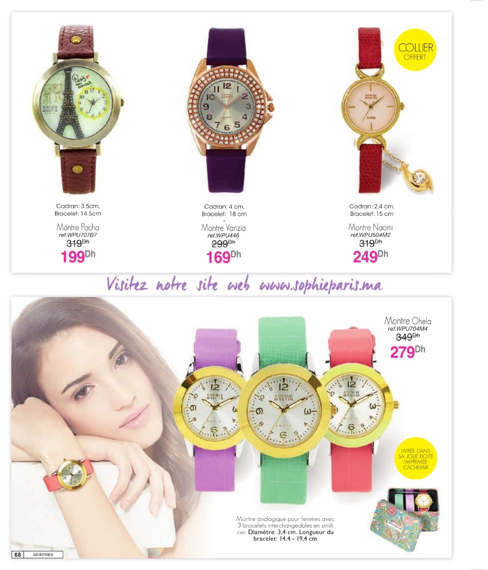youblisher.com-1398182-Catalogue_58_068