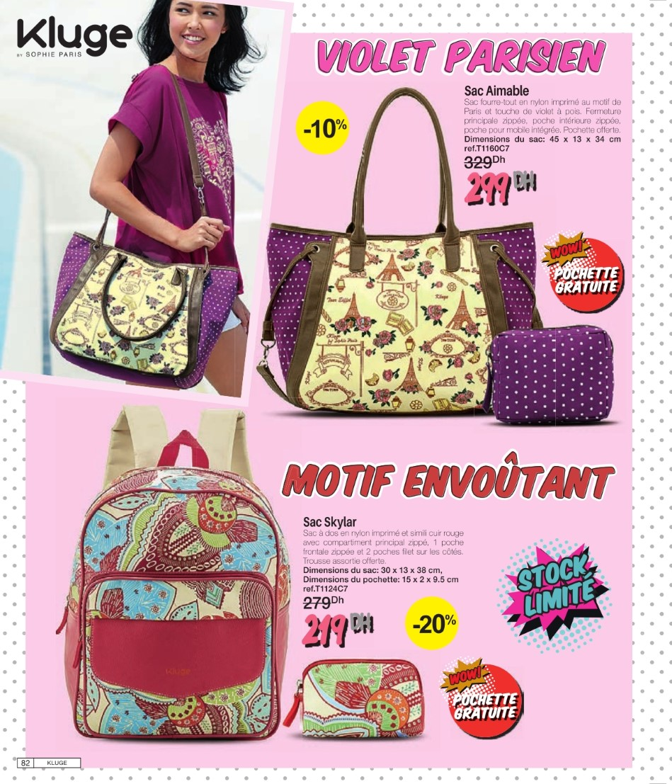 youblisher.com-1398182-Catalogue_58_082