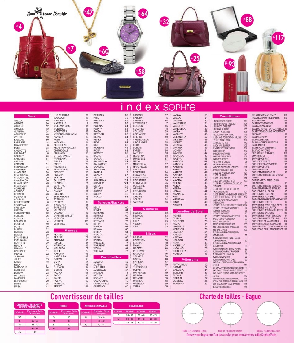 youblisher.com-1398182-Catalogue_58_119