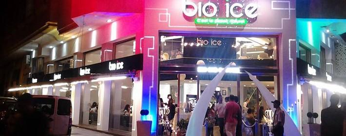 bio-ice-deal-15-6-2016-img4