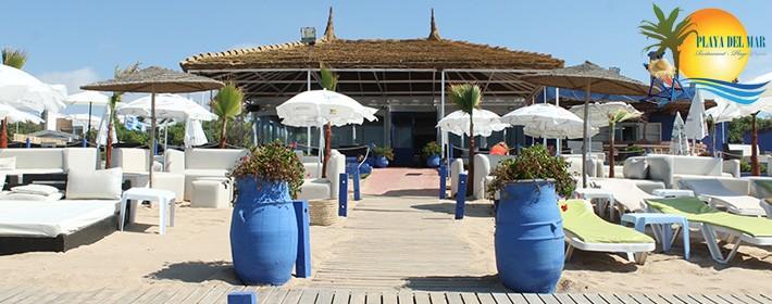playa-del-mar-deal-15-6-2016-img4