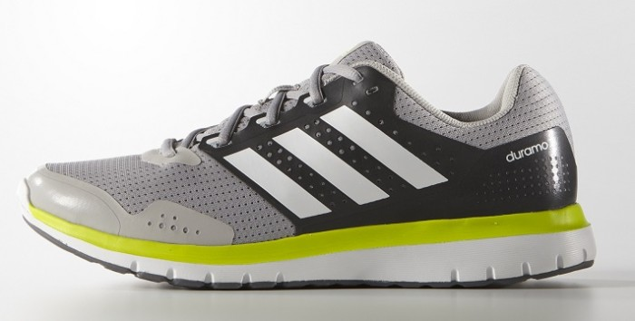Photo of 40% Réduction Chaussure running Adidas Duramo 7 pour homme – 405dhs