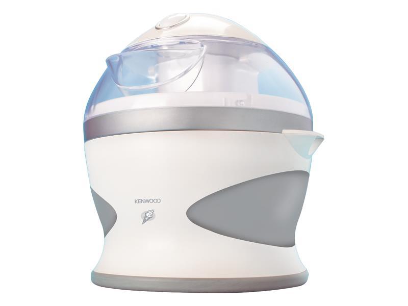 IceCreamMakers-IM250-800x600-1_800x600