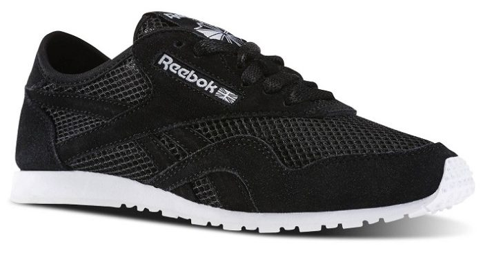 Photo of 40% Réduction Chaussure running Reebok pour femme – 396dhs