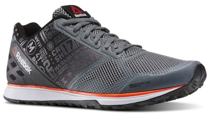 Photo of 40% Réduction Chaussure training Reebok 2.0 pour homme – 525dhs