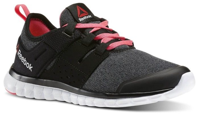 Photo of 40% Réduction Chaussure running Reebok Subtile Authentic 2.0 pour femme – 396dhs