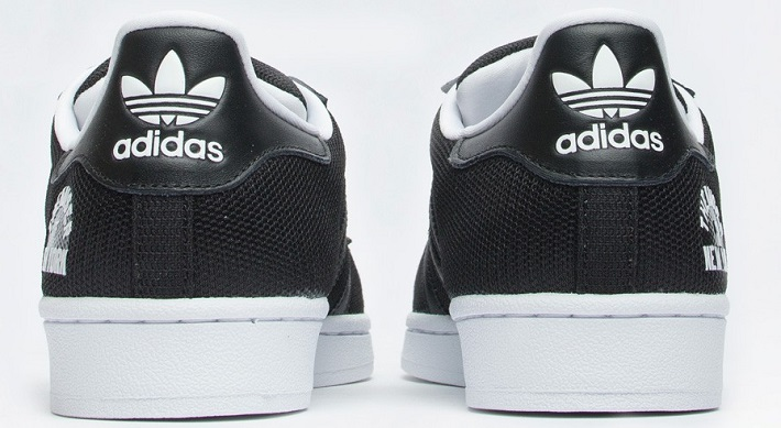 adidas-superstar-beckenbauer-pack-cblack-cblack-ftwwht-originals-s77766-hotelshops.gr-3