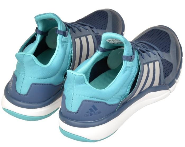 af5855-adidas-adipure-360-3-w-2_1333x2000