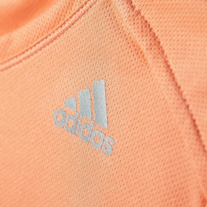 ai7964-adidas-womens-running-sequensials-climalite-tee-8_2