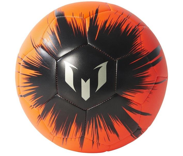 balon-de-futbol-adidas-messi-q1-adidas-ac5526