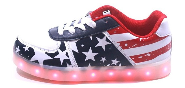 baskets-led-american-flag-bleu-et-rouge (1)