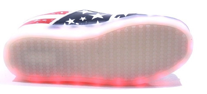 baskets-led-american-flag-bleu-et-rouge (3)