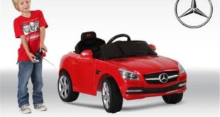 brand-new-mercedes-benz-sls-amg-r-c-mp3-kids-baby-ride-on-car-battery-electric
