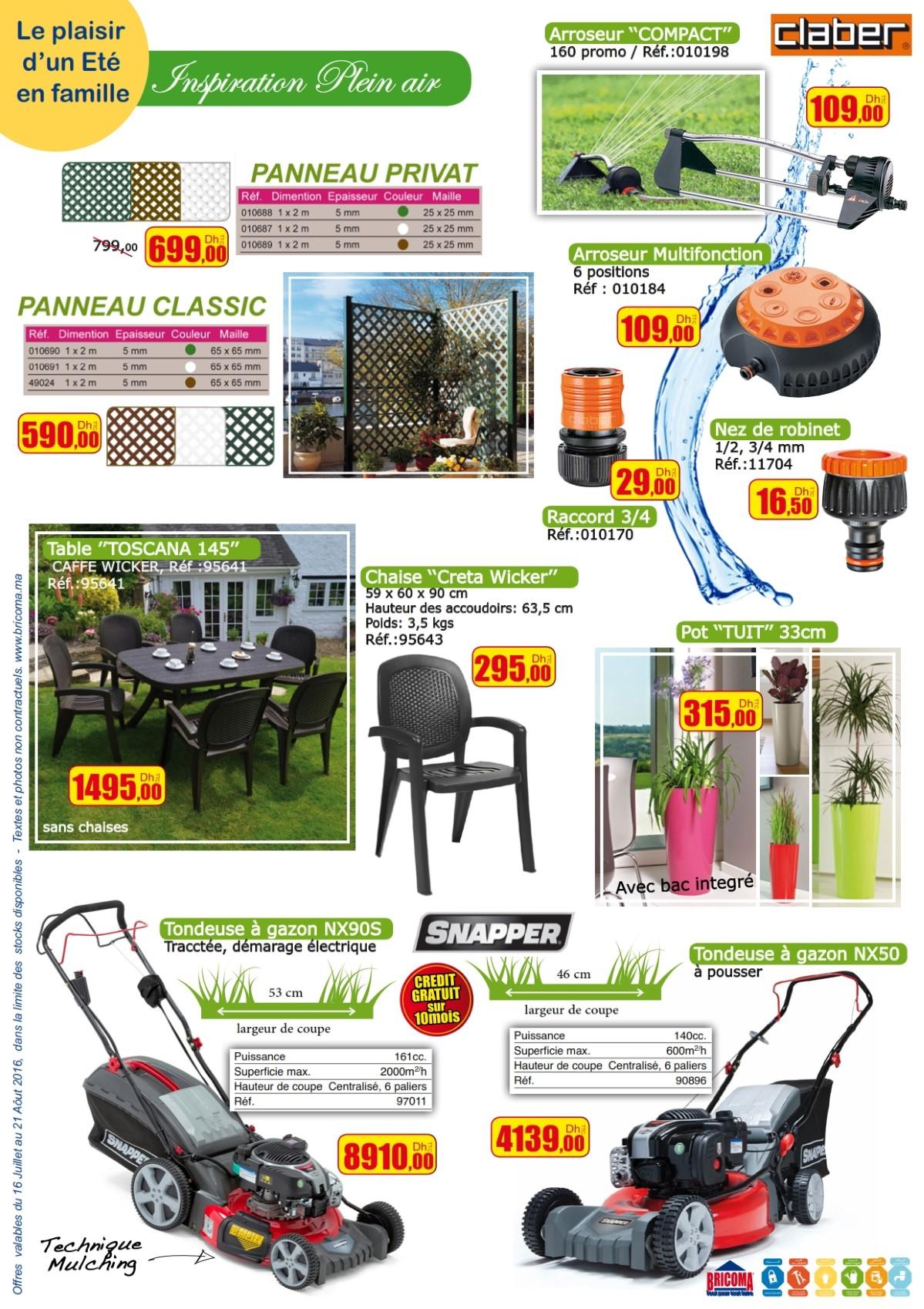 brochure_N_47_interactif_004