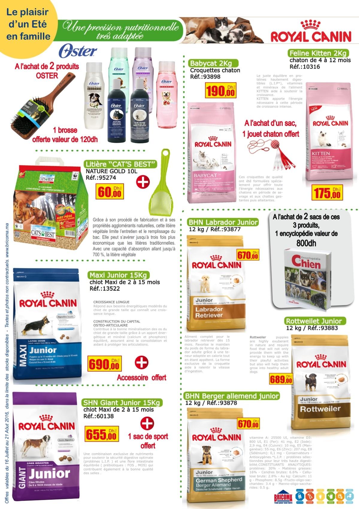 brochure_N_47_interactif_006