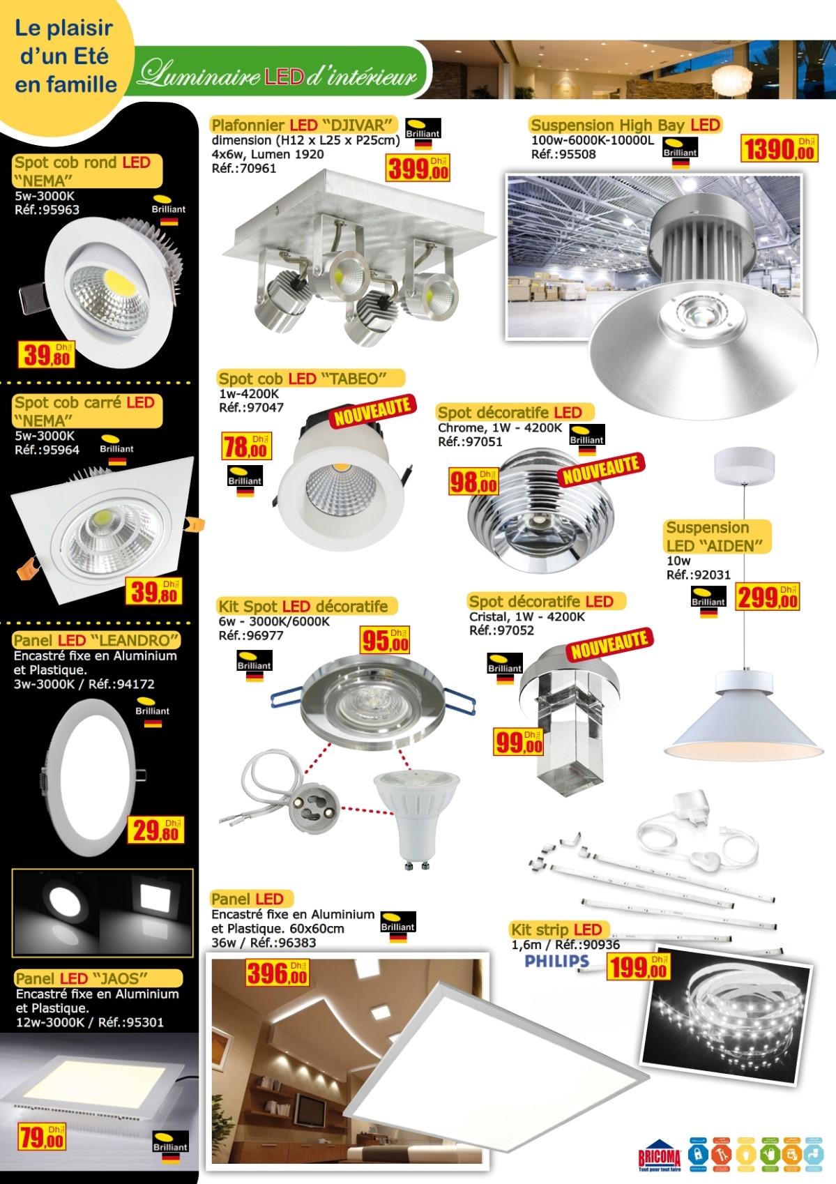 brochure_N_47_interactif_010