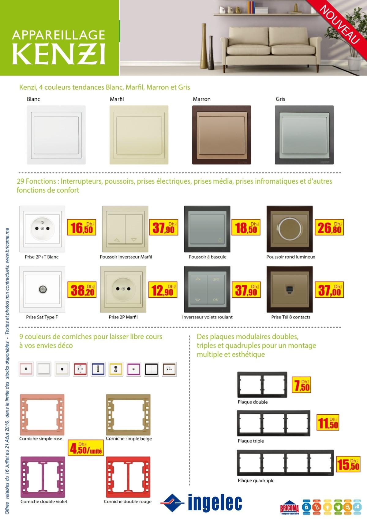brochure_N_47_interactif_012