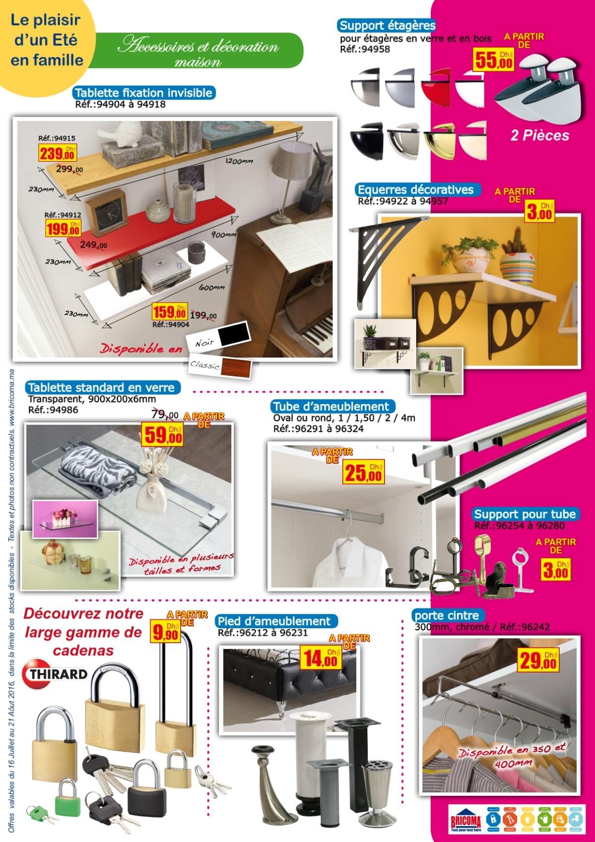 brochure_N_47_interactif_014
