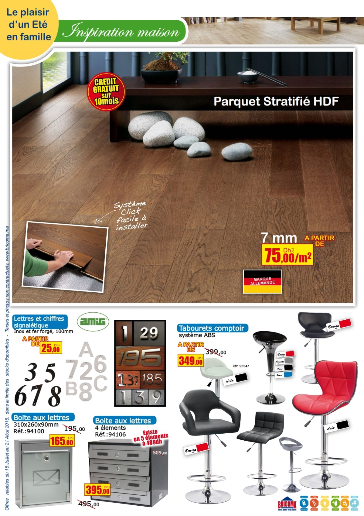 brochure_N_47_interactif_015