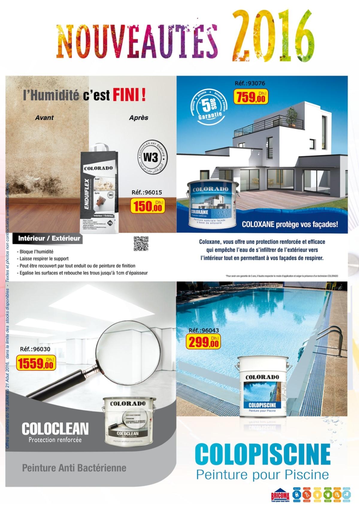brochure_N_47_interactif_016