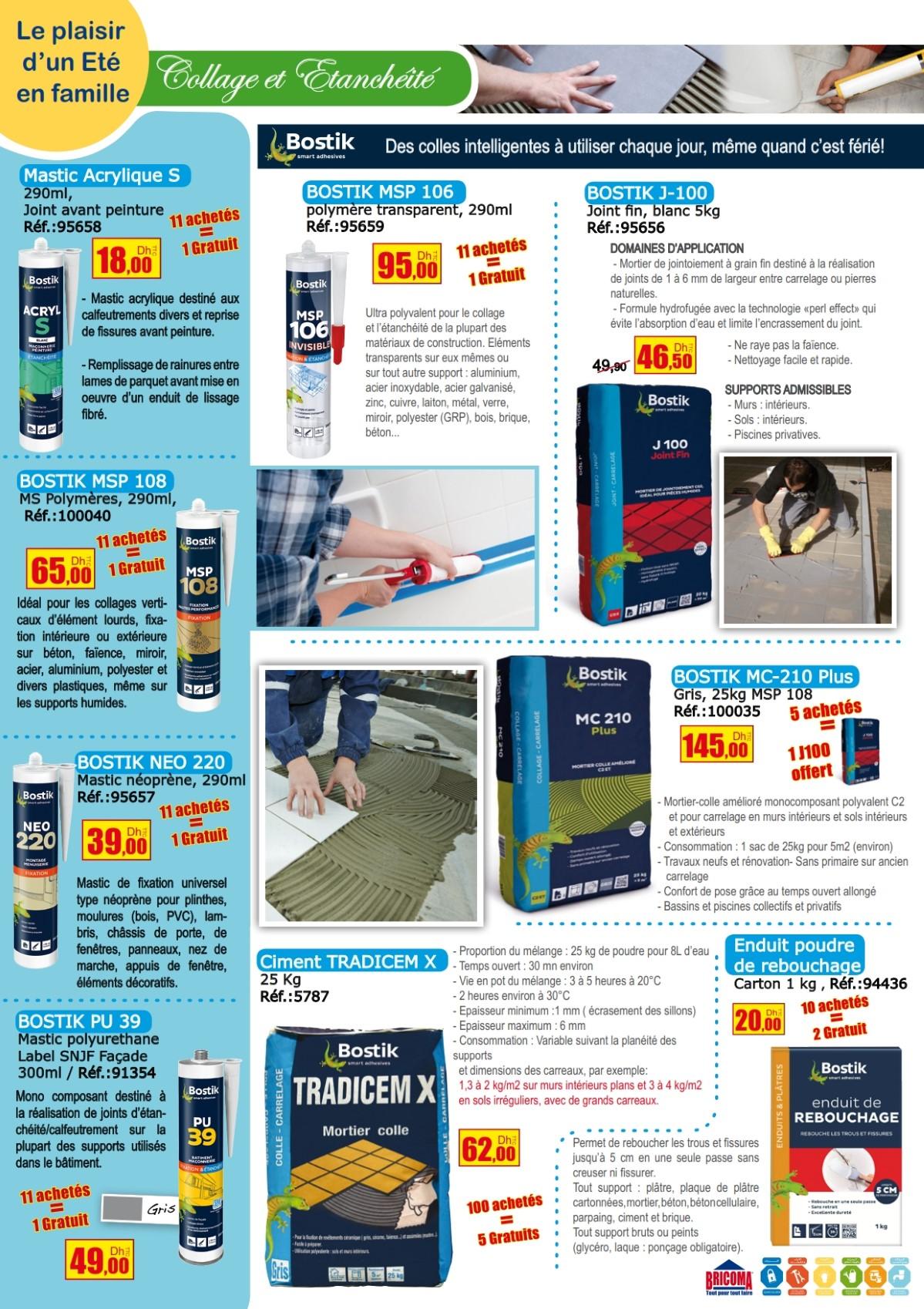 brochure_N_47_interactif_022
