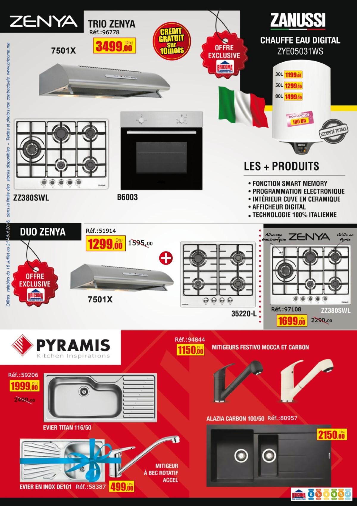 brochure_N_47_interactif_025