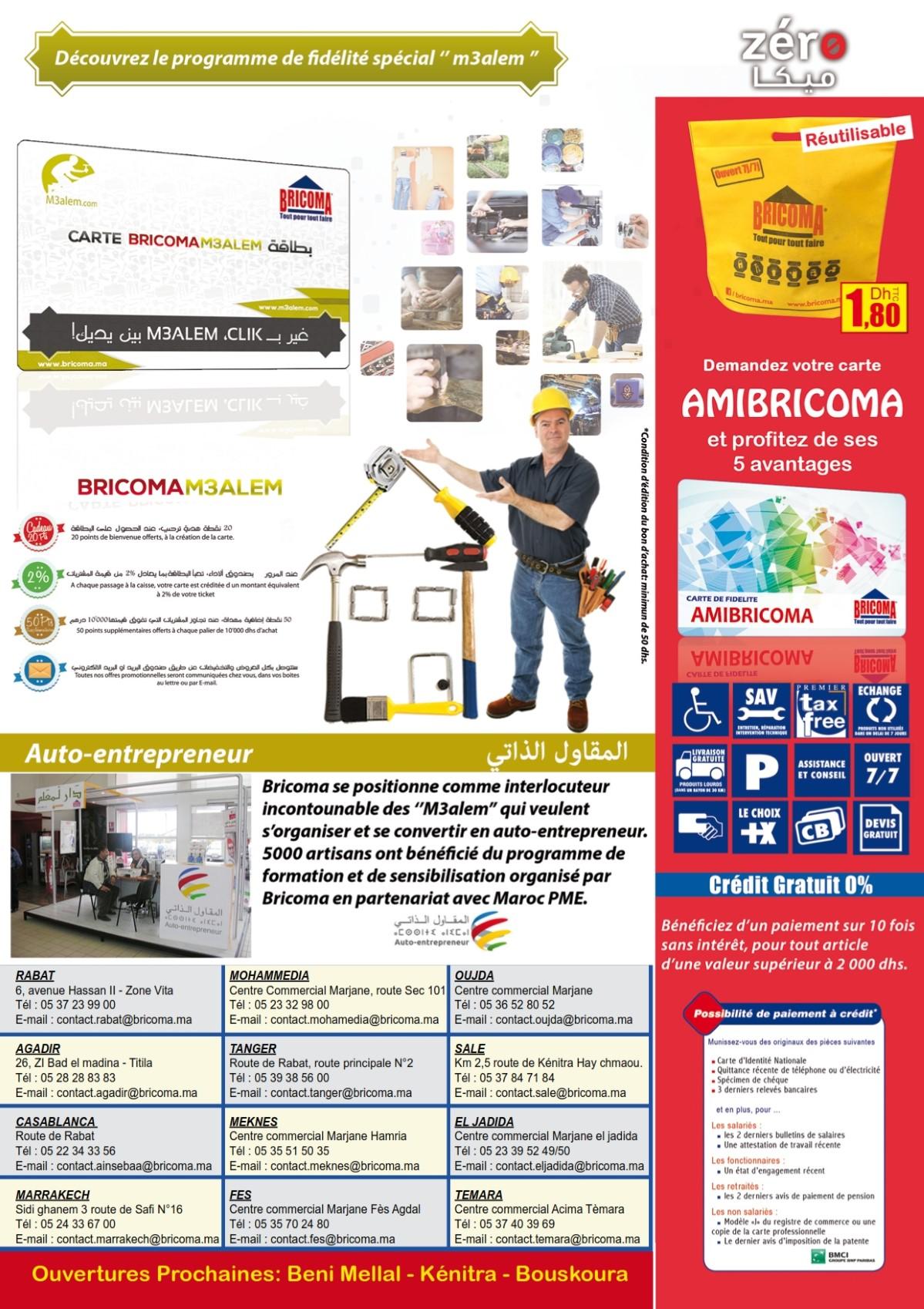 brochure_N_47_interactif_028