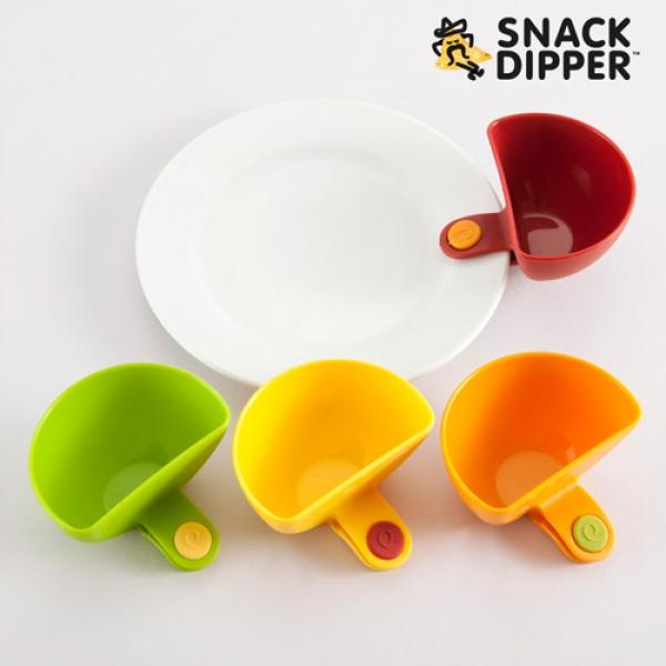 coupelles-apero-a-clip-snack-dipper-pack-de-4_(1)