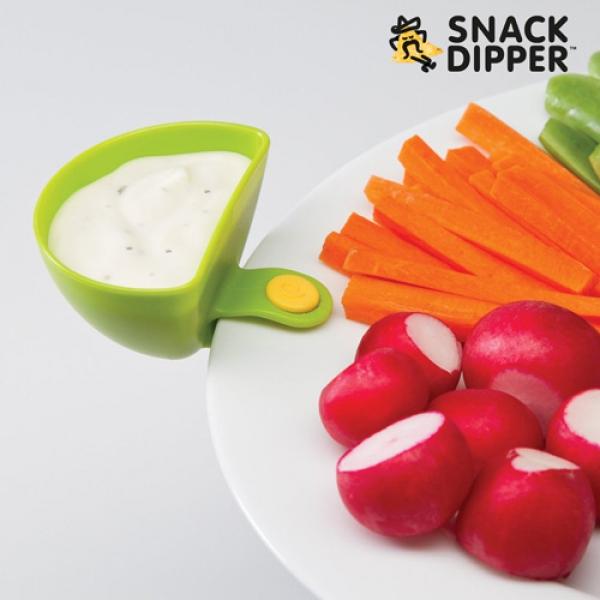 coupelles-apero-a-clip-snack-dipper-pack-de-4_(3)