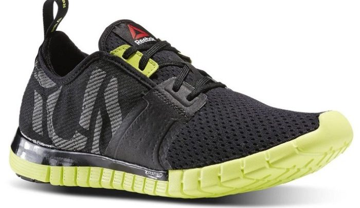 Photo of 40% Réduction Chaussure running Reebok ZQuick pour homme – 573dhs