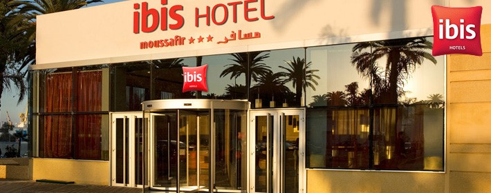 ibis-city-centre-deal-6-6-2016-img4_1