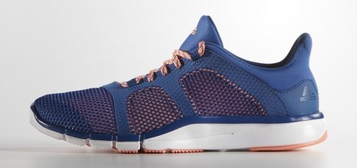 krossovki-zhenskie-dlya-trenirovok-adipure-flex-adidas-af5874_1_original