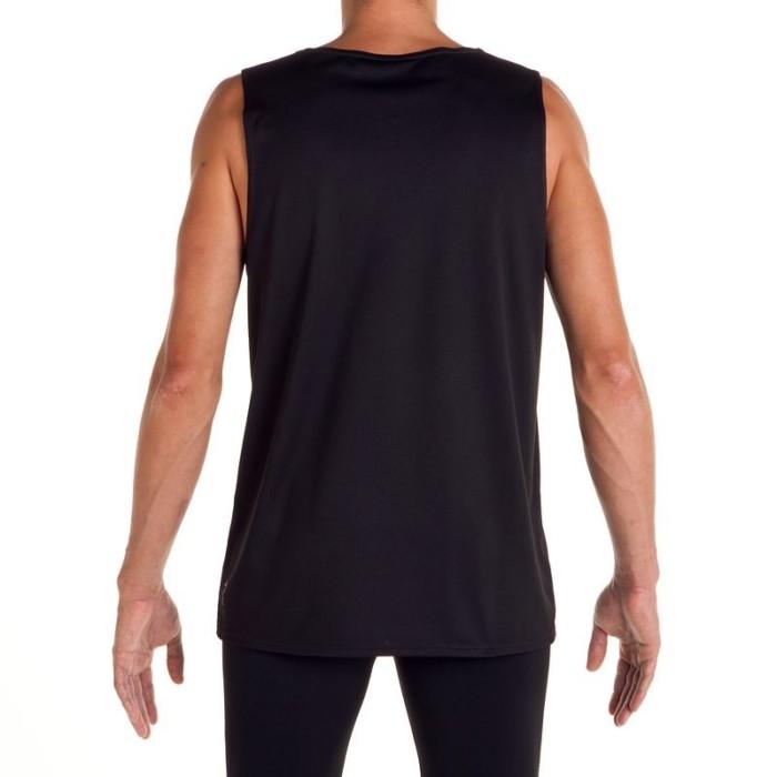 maillot-basketball-adulte-premier-noir (2)