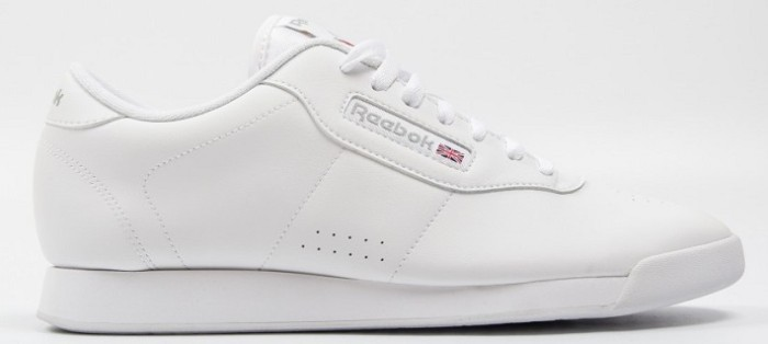 reebok-princess-j95362-31