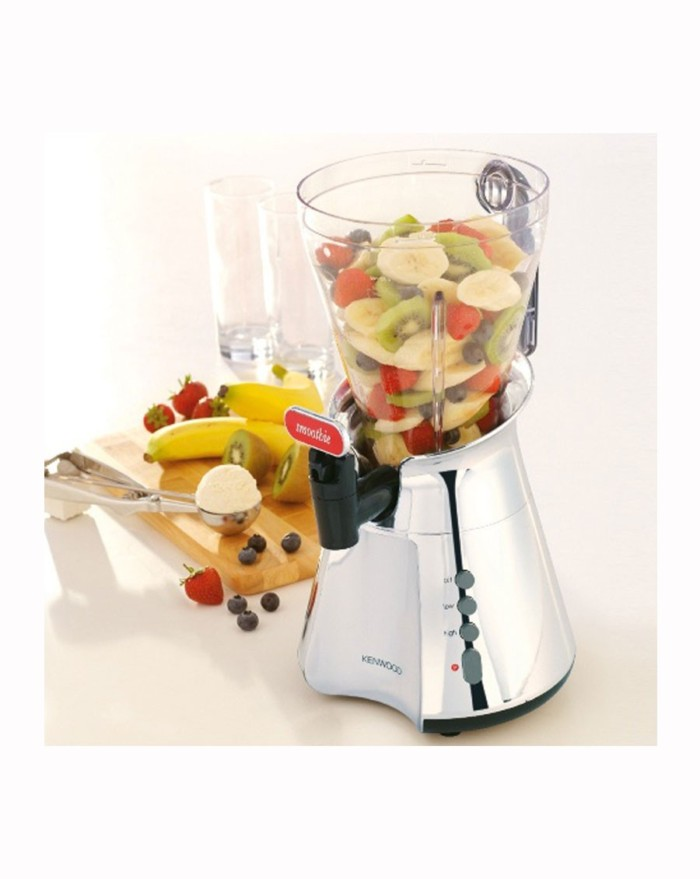 the-kenwood-sb266-silver-smoothie2-26603156