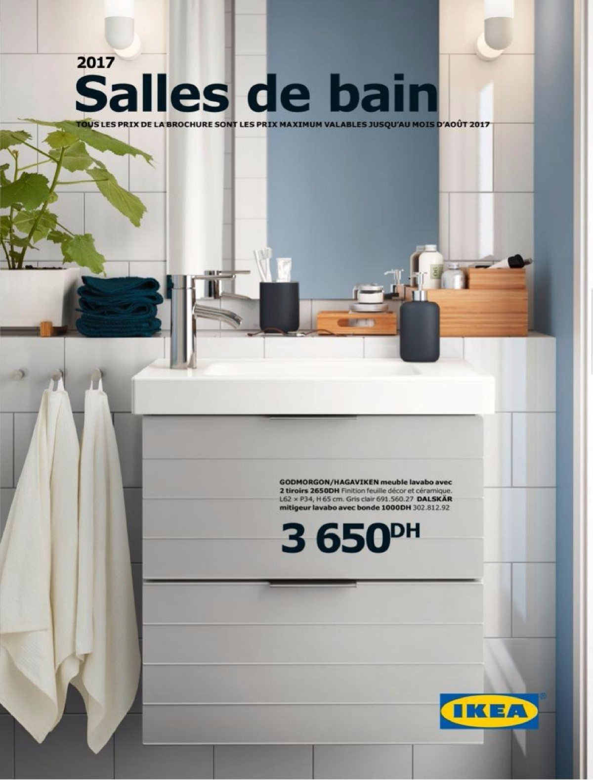 Salle De Bain Ikea Catalogue Alamode Furniture Com