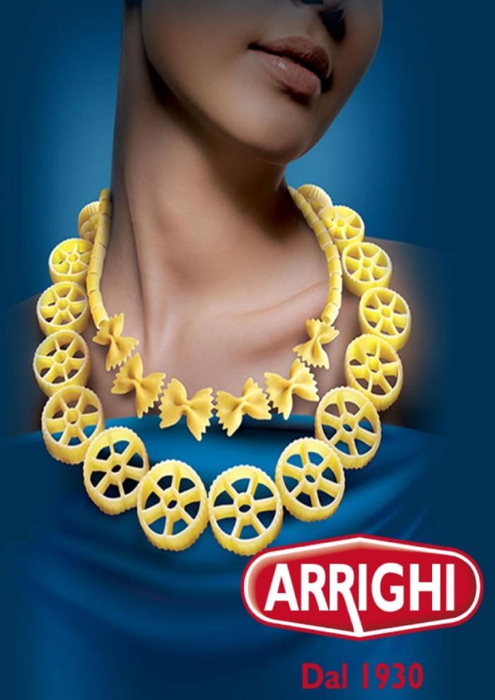 46 Arrighi
