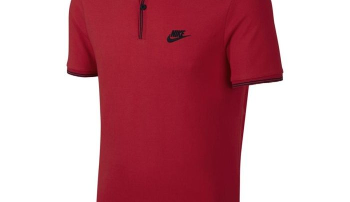 Photo of 60% Réduction Polo sportswear Nike pour homme – 192dhs