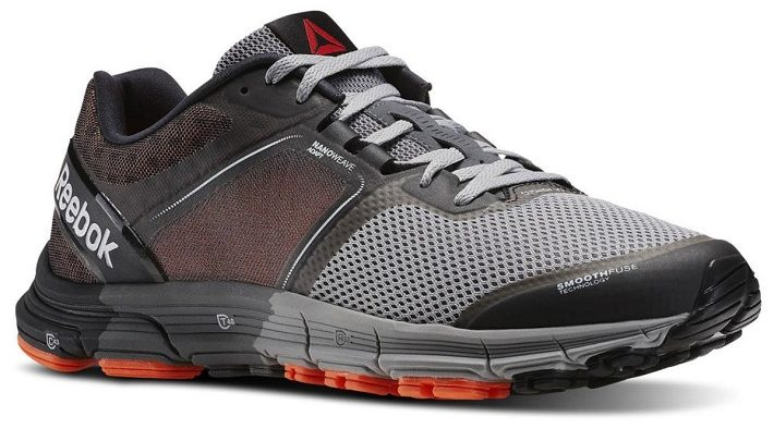 Photo of 40% Réduction Chaussure running Reebok ONE Cushion 3.0 pour homme – 783dhs